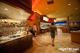 Rio Hotel Buffet Coupon by Carnival World Buffet At The Rio All Suites Hotel U0026 Casino