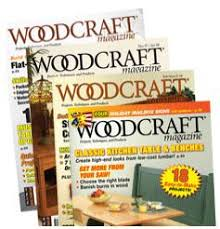 Fine Woodworking Magazine Discount by 116 Best Discount Magazines Images On Pinterest Discount