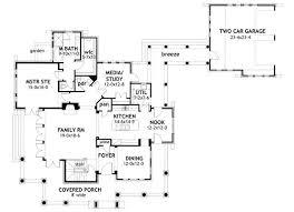 House Plans With Detached Garage And Breezeway 29 Best Man Cave Garage Images On Pinterest Garage Ideas Garage