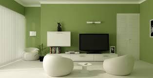 wohnzimmer ideen grn 852 best wohnzimmer ideen images on decoration
