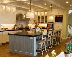 custom kitchen lighting u2013 i d electric