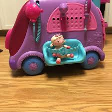 doc mcstuffins get better best doc mcstuffins get better mobile cart for sale in lafayette