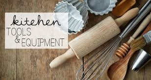 kitchen tools and equipment kitchen tools equipment happy food healthy life