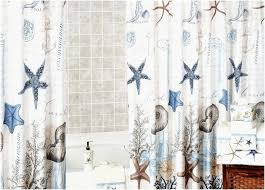 Plum And Bow Curtains Crochet Shower Curtain Awesome Plum Bow Kelsi Crochet Shower