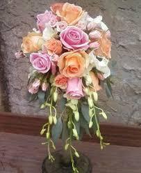 wedding flowers kansas city modern wedding bouquets wedding flowers in kansas city mo