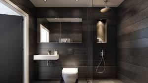 awesome bathroom ideas 80 awesome bathroom decorating ideas for 2018