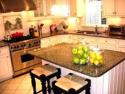 kitchen cabinet refacing veneer kitchen cabinet refacing veneer kingdomrestoration