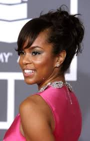 black senior hairstyles http www stylesonly com wp content uploads 2013 04 kelly rowland