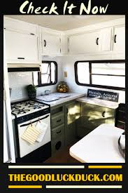 what is the best paint for rv cabinets painting rv cabinets 10 best ideas and tips the