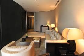 chambre d hotel dubai hôtel armani dubaï hôtel de luxe aux emirats arabes unis