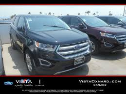 lexus of woodland hills parts new 2016 ford explorer for sale woodland hills 1fm5k8fh5ggb06176
