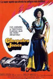 cleopatra jones corvette cleopatra jones or one bad uzi carrying my fuckin
