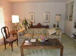 contemporary living room makeover jean larette hgtv