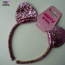 hello headband hello hair accessories womens cat ears headband