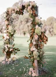 d coration florale mariage décoration florale mariage 70 idées archzine fr