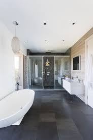 floor and decor corona 29 best bathroom flooring images on bathroom flooring