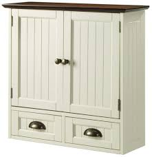 cherry bathroom wall cabinet tremendeous antique bathroom cabinets storage in wall cabinet home