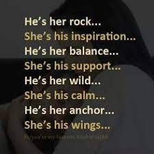 Relationship Memes For Him - love quotes for him memes the hun for