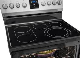 range kitchen appliances best range buying guide consumer reports