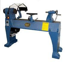 Woodworking Machinery Auctions South Africa by Arrow Left