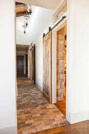 Barn Style Sliding Door by 74 Best Farmhouse Cottage Images On Pinterest Farmhouse Bricks