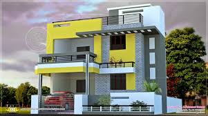 indian house designs and floor plans home design india house plan in modern style kerala home design and