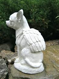 concrete statue garden ornament concrete molds for garden statues
