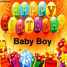 Happy Birthday Wishes In Songs Colors Happy Birthday Video For A Little Boy Plus Happy Birthday