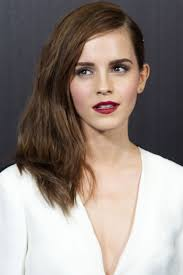 50 glamorous and stylish celebrity haircuts to adore hottest