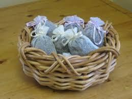 sachet bags aromatherapy pillow aromatherapy sachet bags