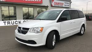 dodge jeep 2014 2014 dodge grand caravan sxt bright white courtesy chrysler