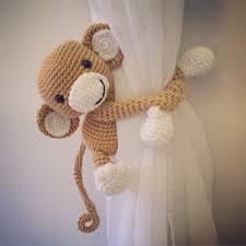 Monkey Curtains Nursery Nursery Curtains With Monkeys Marvelous Curtain Tie Backs Black