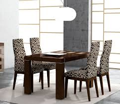Home Design Gold Home Design 79 Astounding Expandable Console Dining Tables