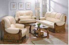 Living Room Furniture Set Sofas Center Sectional Sofa For Small Living Room Astounding