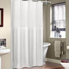 Croscill Opulence Shower Curtain Buy 72