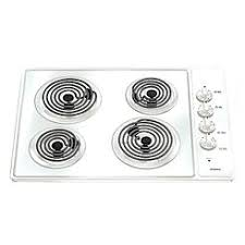 Bosch 30 Electric Cooktop Electric Induction Cooktops Find The Best Holiday Deals Sears