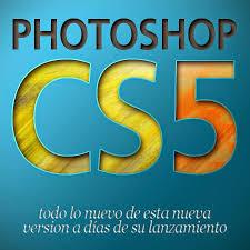 adobe photoshop cs5 urdu tutorial photoshop cs5 full learning video tutorials in urdu hindi tahir