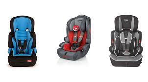 siege auto oasys fix plus chicco oasys 2 3 fixplus silla de coche por menos 150 euros