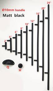 Kitchen Cabinet Bar Pull Handles Popular Black Bar Cabinet Buy Cheap Black Bar Cabinet Lots From