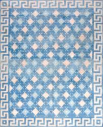Antique Indian Rugs Expanded Tips For Buying Rugs Abroad U2014 Dots Connected