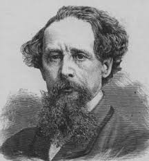 charles dickens biography bullet points a christmas carol charles dickens info