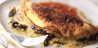 cuisine pas cher recette cuisine portugaise beau collection omelette la portugaise facile et