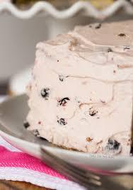 wedding cake recipes berry lavender wedding cake recipes honey lavender mille crepes cake