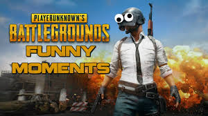 pubg youtube funny player unknown battlegrounds pubg funny moments youtube