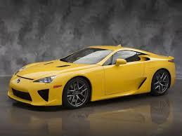 lexus lf lc top speed lexus lfa specs 2010 2011 2012 2013 autoevolution