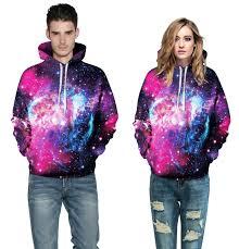 online cheap galaxy winter coat men aliexpress alibaba
