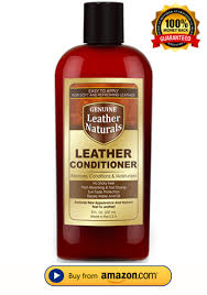 Leather Conditioner For Sofa Leather Conditioner Restorer Complete Care And Protection
