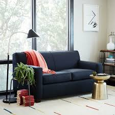 Moderne Sofa 15 Modern Sofas For A Fresh Feel At Home Interior Design Ideas
