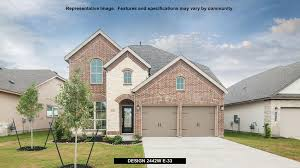 perry homes design center utah kallison ranch 50 u0027 in san antonio tx new homes u0026 floor plans by