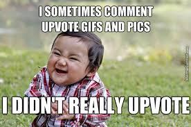 Cheeky Meme - im a cheeky bastard by hail kael meme center